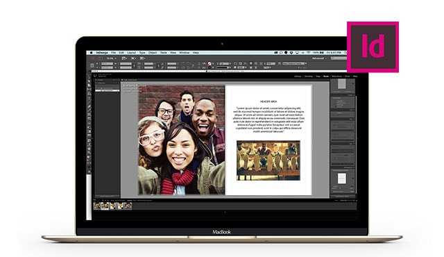 yearbook photo books share your school memories in a yearbook photo