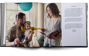 Photo Book Pricing  Quality books, affordable price | Blurb