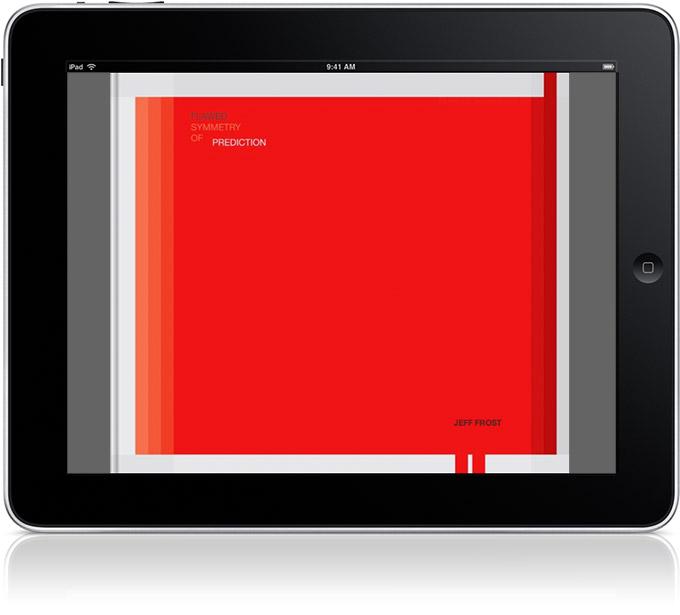 ebook by Jeff Frost