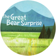 The Great Bear Surprise
