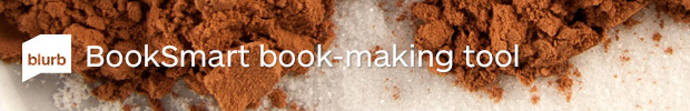 Free the Cookbook BookSmart book making tool